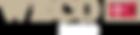 WECO_RORO_logo_RGB-300x75.png