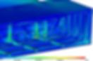 Ekran Resmi 2018-05-23 17.48.52.png