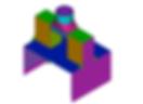 Ekran Resmi 2018-05-23 17.49.35.png