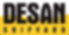 Ekran Resmi 2018-07-27 16.05.22.png