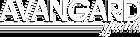 avangard-logo-main.png