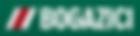 Ekran Resmi 2018-07-27 16.08.32.png