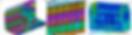 Ekran Resmi 2018-05-23 18.37.53.png
