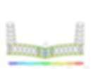 Ekran Resmi 2018-05-23 17.49.25.png