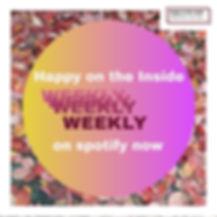 HOTI Weekly Spotify.jpg