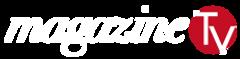 magazinetv_logo_en.png