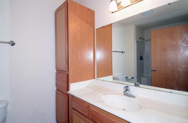 Meadowbrook Bathroom