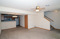 Meadowbrook Living Dining