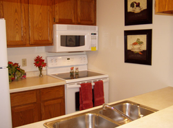 Gammon Kitchen