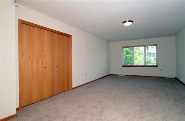 Meadowbrook Bedroom