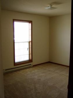 Brookstone Bedroom