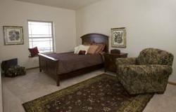 Meadows Room 1