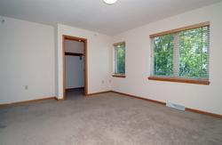 Meadowbrook Bedroom 2