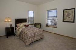 Meadows Room 2