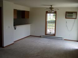 Brookstone Living Room