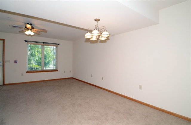 Meadowbrook Living Room