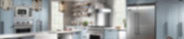 microwaves-hero_edited.jpg