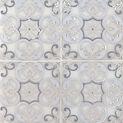 arabescato-carrara-herringbone-pattern-h
