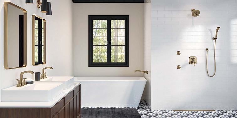 bath-faucet-heo.jpg