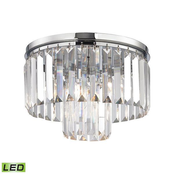 15213-1-LED
