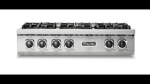 VRT5366BSS.png