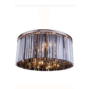10 Lights 1208 Sydney Collection