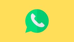 Golpe do WhatsApp.png