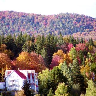 Auberge les Etchemins en automne.jpg