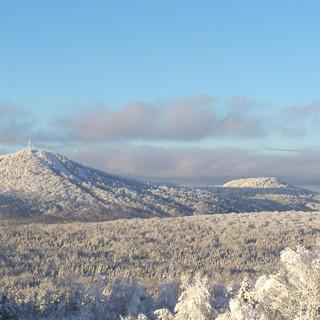 Mont orignal hiver.jpg