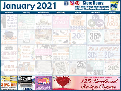 January2021calendarweek5_covered.jpg