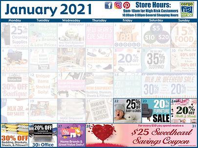 January2021calendarweek5.jpg
