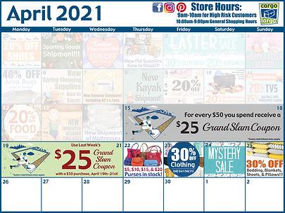 April2021calendarweek4_non.jpg