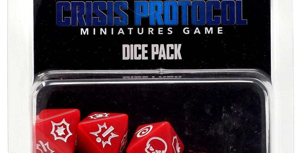 Dice Pack