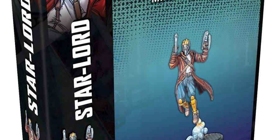 Star-Lord