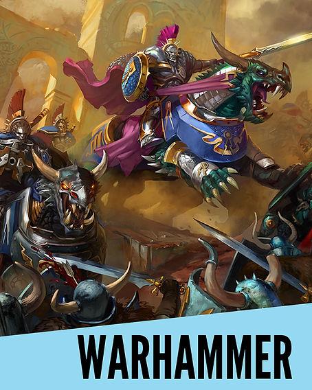Warhammer Images.jpg