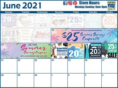 June2021calendarweek4_non.jpg