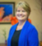 Kathy Gamel LMT.JPG