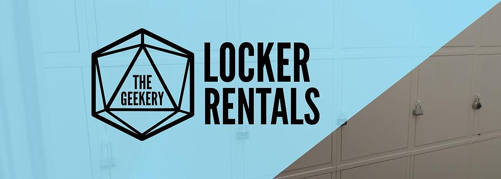 Locker Rentals.jpg