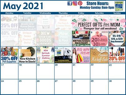 May2021calendarweek3_non.jpg