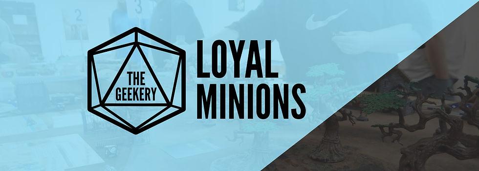 Loyal Minions.jpg