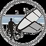 2021 logo 3.PNG