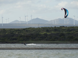 Swing Kiteboarding - 12
