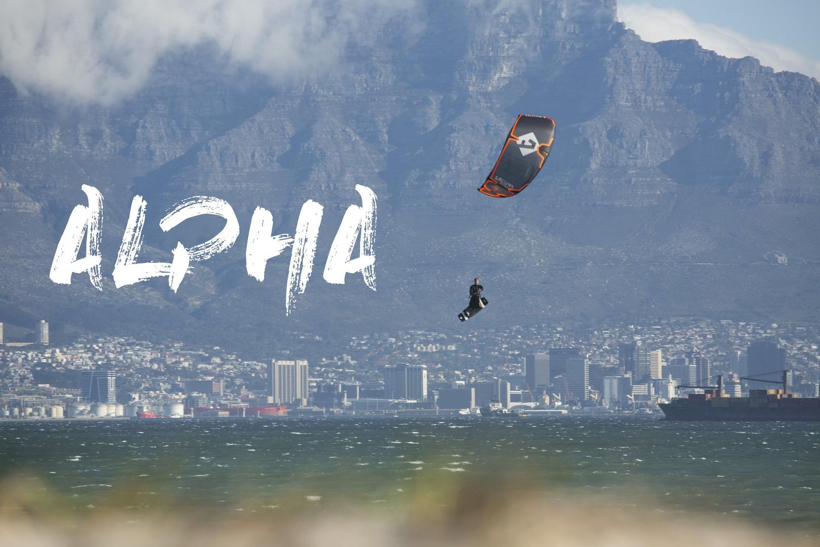 Lacuna_Kites_-_Alpha.jpg