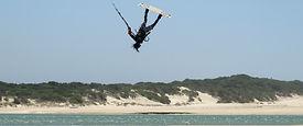 SWNG Kiteboarding 007.JPG