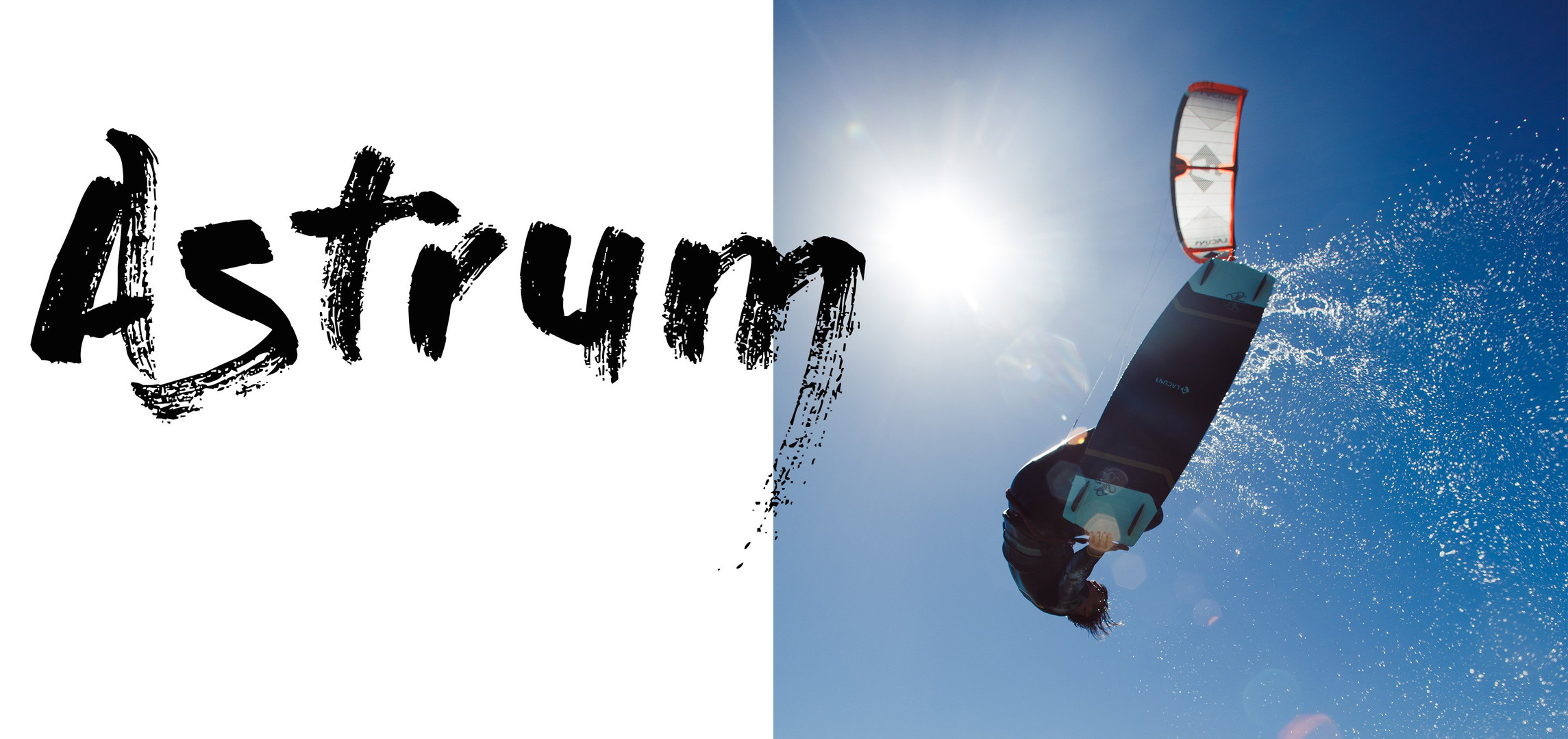 Astrum_Kiteboard_-_Lacuna_Kites.jpg