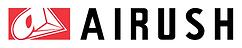 Airush Logo-01.png