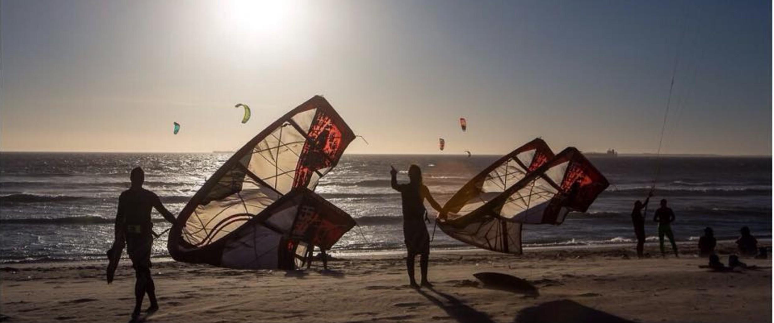 SWNG Kiteboarding 002