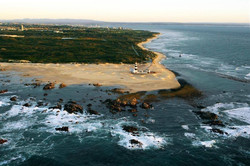 Port Elizabeth - 3