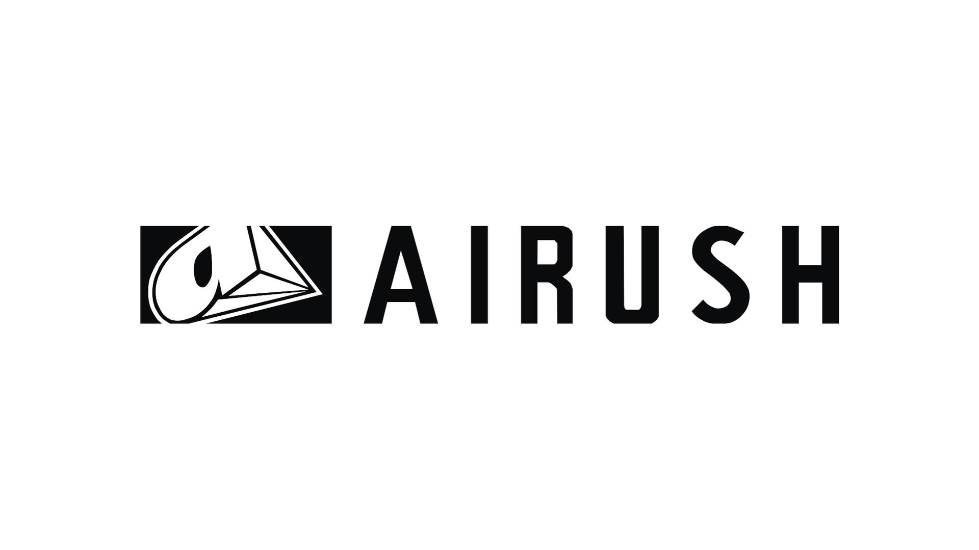 Airush.JPG