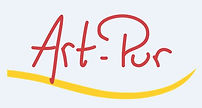 Art-pur logo rouge.JPG